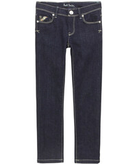 Paul Smith Junior Jeans