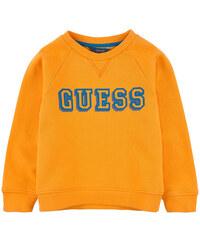 Guess Sweatshirt aus Molton