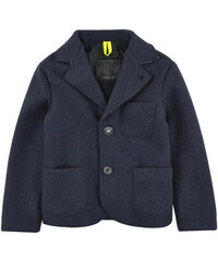 Replay&Sons Blazer aus Wolle