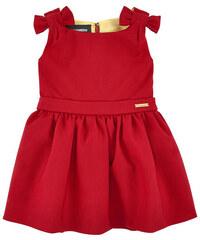 Dsquared2 Kombi-Kleid aus Wolle