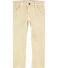 "Twin-Set ""Skinny Fit"" Jeans in Denim"