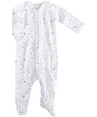Aden + Anais Musselin-Pyjama Night Sky print