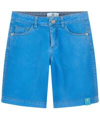Young Versace Jeans-Bermuda