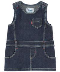Levi's Kleid aus Jeans