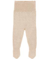 Naturapura Hose aus Bio-Baumwolle