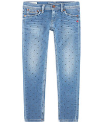 Pepe Jeans Mylie-Girl-Jeans Skinny Fit
