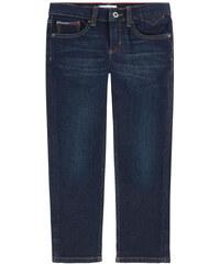 Tommy Hilfiger Regular-Fit-Jeans fur Jungen