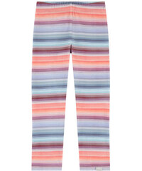 Paul Smith Junior Gestreifte Leggings