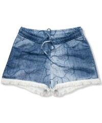 Shorts blau 1313
