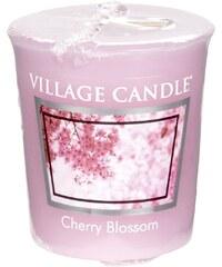 Votivní svíčka Village Candle - Cherry Blossom