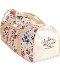 Charlie's Dreams Sac LIBERTY - Multi