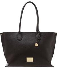 L.Credi Shopping Bag brown