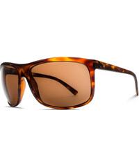 Electric Outline lunettes de soleil tortoise shell / ohm bronze