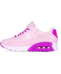 Sneakers - tenisky Nike Air Max 90 Ultra Essential blelil / blelil
