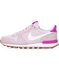 Sneakers - tenisky Nike Internationalist blelil / blelil