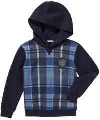 Dolce & Gabbana - Jungen-Sweatshirt für Jungen