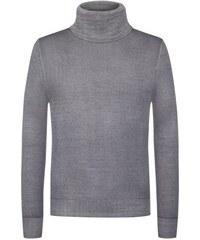 Cruciani - Rollkragen-Pullover für Herren