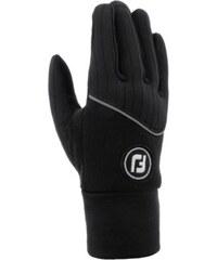 Foot Joy Wintersof Fleece Handschuhe Herren
