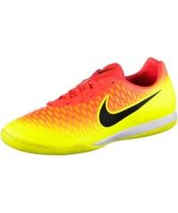 Nike MAGISTA ONDA IC Fußballschuhe Herren