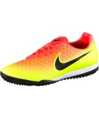 Nike MAGISTA ONDA TF Fußballschuhe Herren