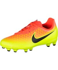 Nike MAGISTA ONDA FG Fußballschuhe Kinder