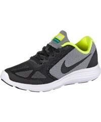 Nike Revolution3 Laufschuhe Jungen