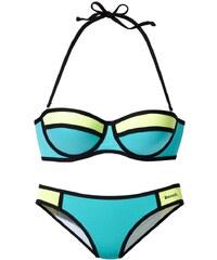 BENCH Balconette Bikini