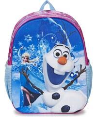 Disney Sac à dos OLAF SAC A DOS