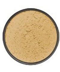 Boho Cosmetics Poudre Libre Minérale - 01 Beige Clair