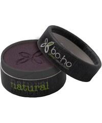 Boho Cosmetics Ombre à paupières - 215 Prune