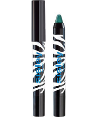 Sisley Nr. 12 - Emerald Eye Twist Kajalstift 1.5 g