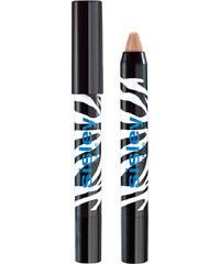 Sisley Nr. 09 - Pearl Eye Twist Kajalstift 1.5 g