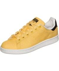 ADIDAS ORIGINALS adidas Stan Smith Sneaker