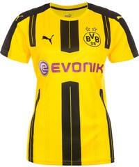 PUMA Borussia Dortmund Trikot Home 20162017 Damen