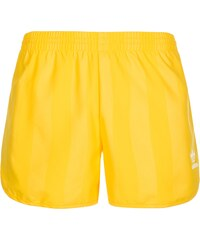 ADIDAS ORIGINALS Football Short