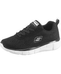 SKECHERS Sneaker Equalizer Quick Reaction
