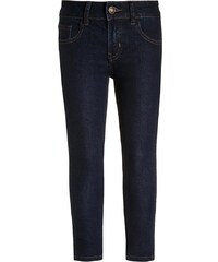 New Look 915 Generation Jeans Skinny Fit navy