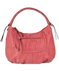 TOM TAILOR NELL Shopping Bag red