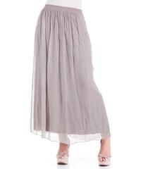Keysha Dámská sukně 7065_fango