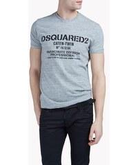 DSQUARED2 T-shirts manches courtes s74gd0170s22742858m