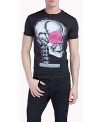 DSQUARED2 T-shirts manches courtes s74gd0174s22427900
