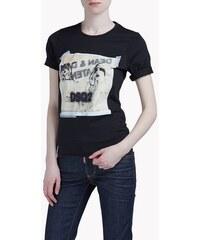DSQUARED2 T-shirts manches courtes s75gc0809s22844900