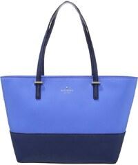 kate spade new york HARMONY Handtasche ocean blue/adventure blue