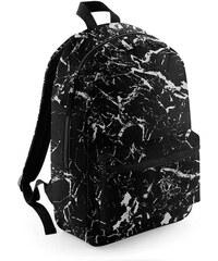 Batoh Graphic - Mramorová univerzal