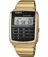 Montre Casio CA-506G-9AEF