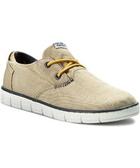 Tenisky PEPE JEANS - Race Basic PBS30166 Concealed 854