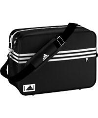 Taška adidas smalt M S19215 černá S19215 - N/A