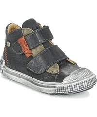 Ikks Chaussures enfant WALLACE