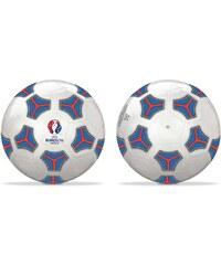 Mondo Hot Play UEFA Euro 2016 - Ballon de football - 1+