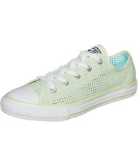 CONVERSE Chuck Taylor All Star OX Sneaker Kinder